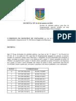 dec03972014.pdf