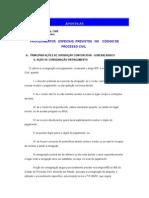 6544409-Apostilas-Procedimentos-Especiais-Previstos-No-cOdigo-de-Processo-Civil.doc
