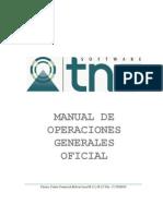 Manual Operaciones Generales Oficial Ver 2014