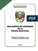 55-reglamento-de-uniformes.pdf