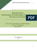 apontamentos IEFPT 1