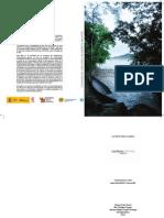Conversatorio Interculturalidad y Desarrollo - 5Mb-Libre