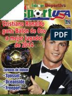 edicion 46 - 2015