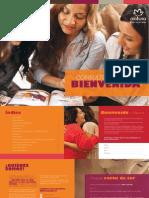 Copia de Guía de inicio 2015 PERU.pdf