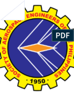 List of Philippine Registered Aeronautical Engineers