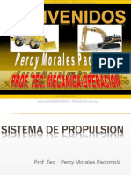 curso-sistema-propulsion-tren-fuerza-sistemas-hidraulicos (1).pdf
