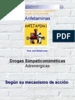 anfeta