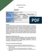 Derecho-Penal-General.pdf
