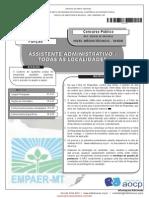 AOCP 1 PROVA.pdf