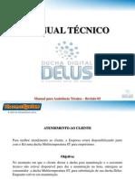 7 - Manual at Délus Digital Rev 03