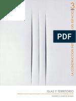 LA+CONSTRUCCION+INSTANTANEA+DEL+ESPACIO.pdf