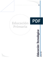 1_Ciclo_Educacion_Tecnologica.pdf