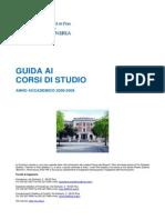 GUIDA FacIng 08-09 Ver2