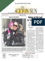 Princeton - 0304.pdf