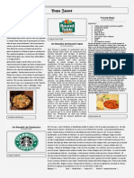 copyofnewspapertemplate