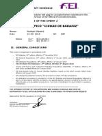 CEI DE BADAJOZ.pdf