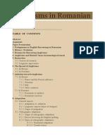 VIDEHA ENGLISH MAITHILI DICTIONARY pdf | Lexicon | Sanskrit