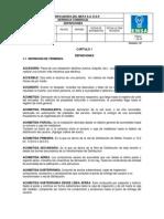 Normas Técnicas Eléctricas EMSA.pdf