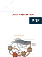 rocas_sedimentarias.ppt