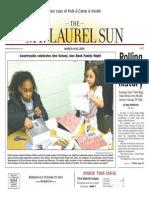 Mt. Laurel - 0304.pdf