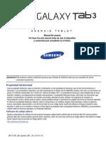 Galaxy_Tab_3_7.pdf