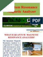 quantumresonancemagneticanalyzerpresentationdrkamaljitsingh-140625034431-phpapp01