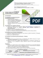 ERROR CONSTRUCTIVO.pdf