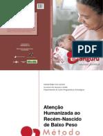 Metodo Canguru Manual Tecnico 2ed