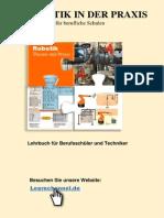 Leseprobe_Robotik_WEB.pdf