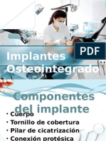 presentacin1-110518191157-phpapp01