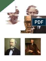 imagenes de filososos famosos.docx