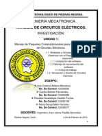 ANALISIS DE CIRCUITOS ELECTRICOS..pdf