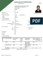 DVC_HRD_APPLICATION.pdf