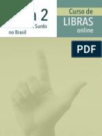 LIVROLIBRAS_aula2