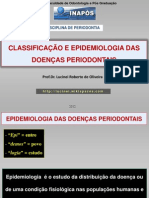 03+-+Classificação+das+Doenças+Periodontais