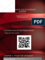 writing for publication pdf