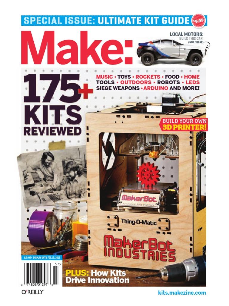Make 175 Kits Apple Inc Innovation Faber Castell Neo Slim Ballpoint Stylus Stainless Steel Matt