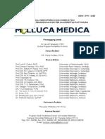 sensitifitas carik celup.pdf