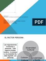 NI02_Entornos Culturales