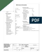 1425080378?v=1 pf k documentpfkdocumentationation relay switch autowatch 446rli wiring diagram pdf at readyjetset.co