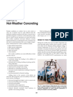 PCA-Hot Weather Concreting.pdf