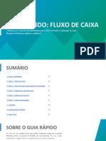 eBook - Guia Rápido de Fluxo de Caixa