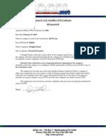 Annual CPNI Letter 2014.pdf