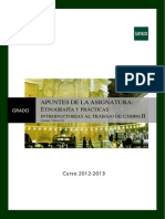 APUNTES Etnografía II.pdf
