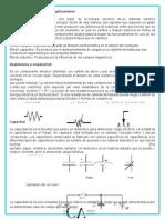 Principios Electricos Unidad 2