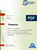 Definición de calidad control estadístico de calidad y.pptx