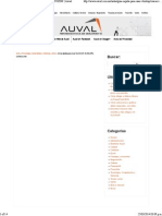 Guía Rápida Para Usar Vlookup, Buscarv, Consultav