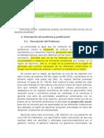 PROYECTO DE EMPRENDIMIENTO JUVENIL EN PROYECCIÓN SOCIAL apurimac.docx