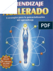 Libro-Aprendizaje-Acelerado.pdf