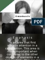 Emphasis.ppt